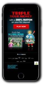 Sloto Cash Bonus Spins