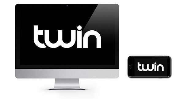 Twin Casino 100% Bonus Spins