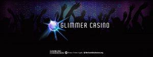 Glimmer Casino 1140x428