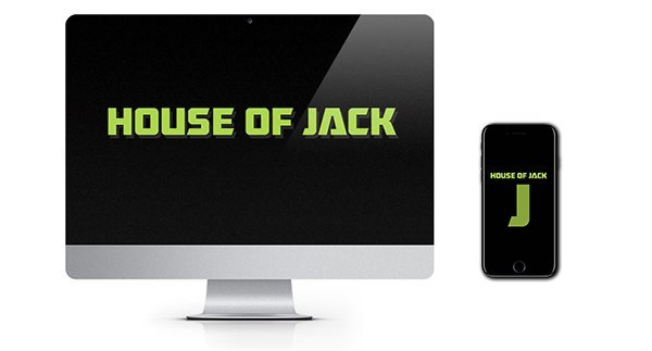 House of Jack Free Spins No Deposit