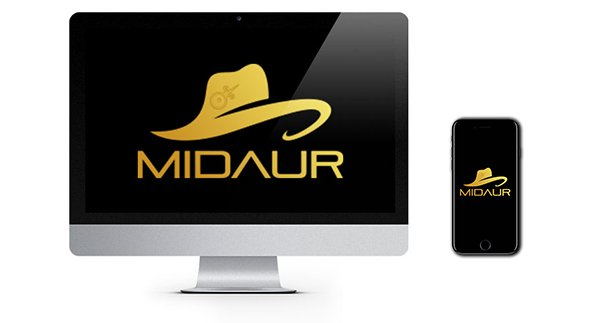 Midaur Casino Bonus Spins