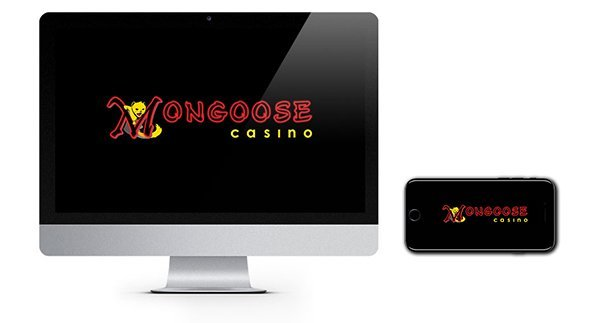 Mongoose Casino No Deposit Bonus!