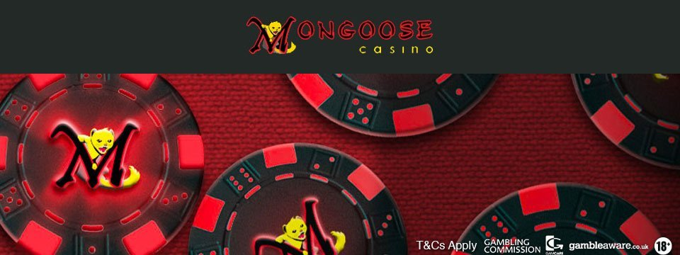 google free casino slots games