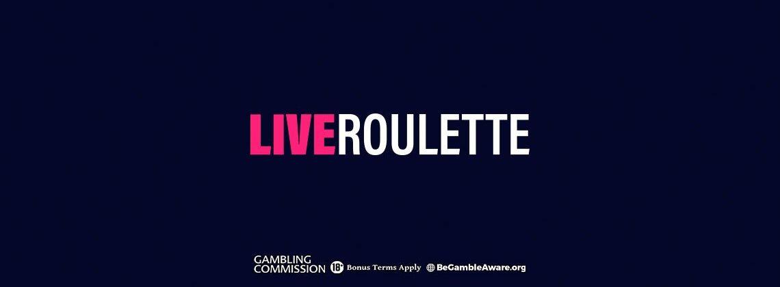 Live Roulette 1140x428 1