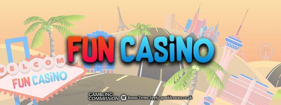 fun casino 11 no deposit spins