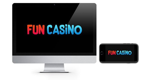 Fun Casino No Deposit Spins