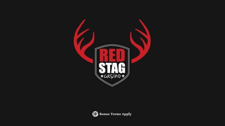 Red Stag ROW 1140x428