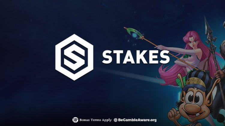 Stakes casino 2 1140x428