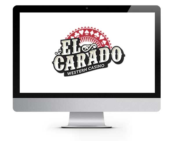 El Carado Casino Welcome Bonus