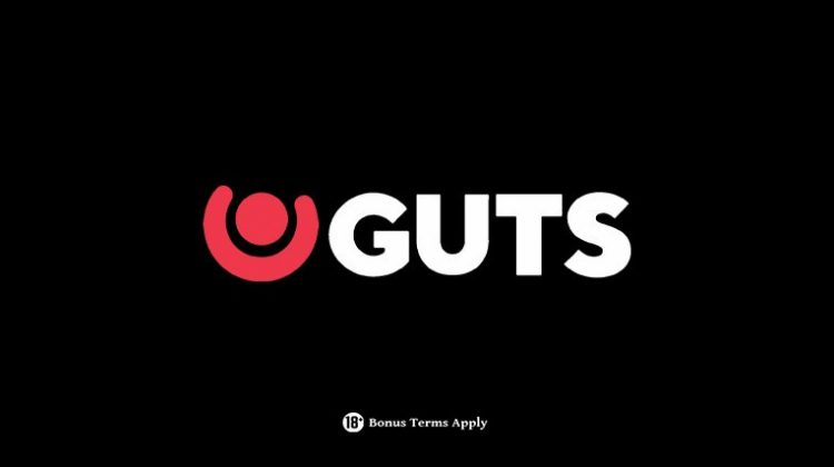 GUTS ROW 1140x428