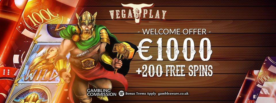 200 welcome bonus