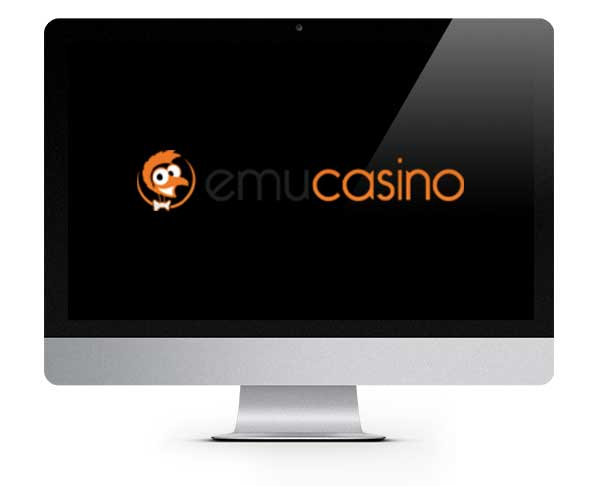 South African Online Casinos  Best Casinos for South