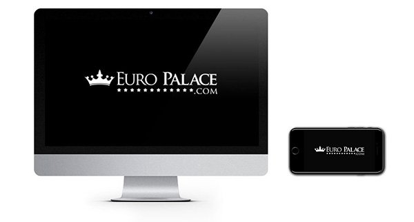 Euro Palace Casino Bonus Spins Welcome Package