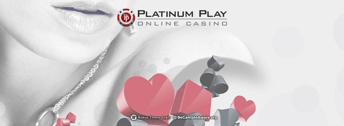 Platinum Play 1140x428