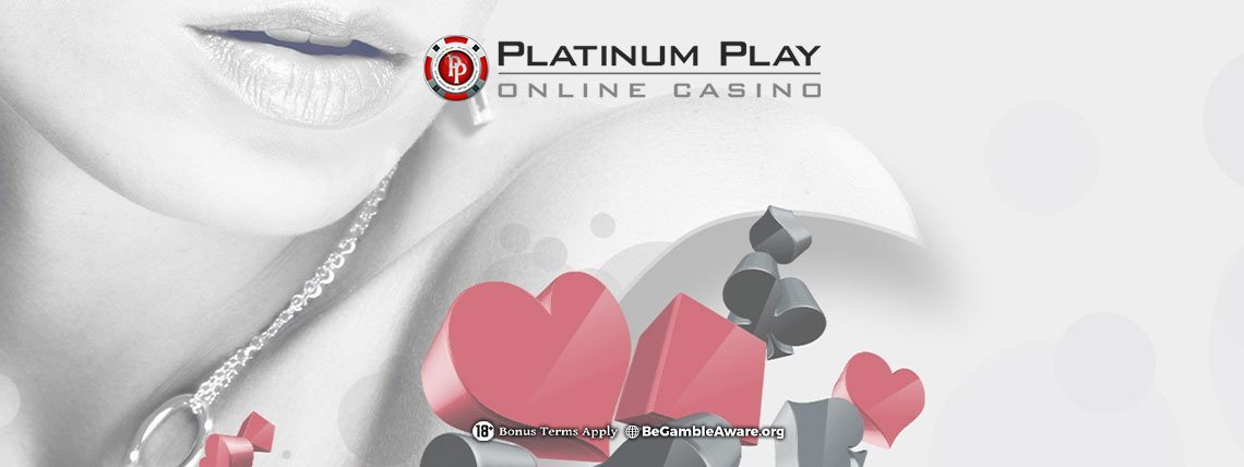 Platinum Play 1140x428