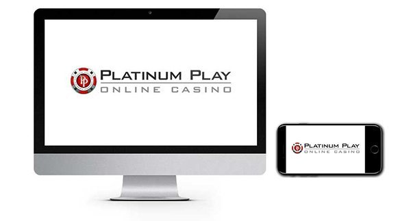 Platinum Play Casino Bonus Spins Match