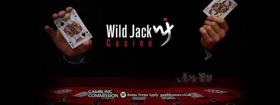 Wild jack casino sign up the cult buffalo run casino