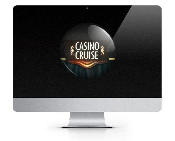 Casino Cruise Free Spins No Deposit Bonus