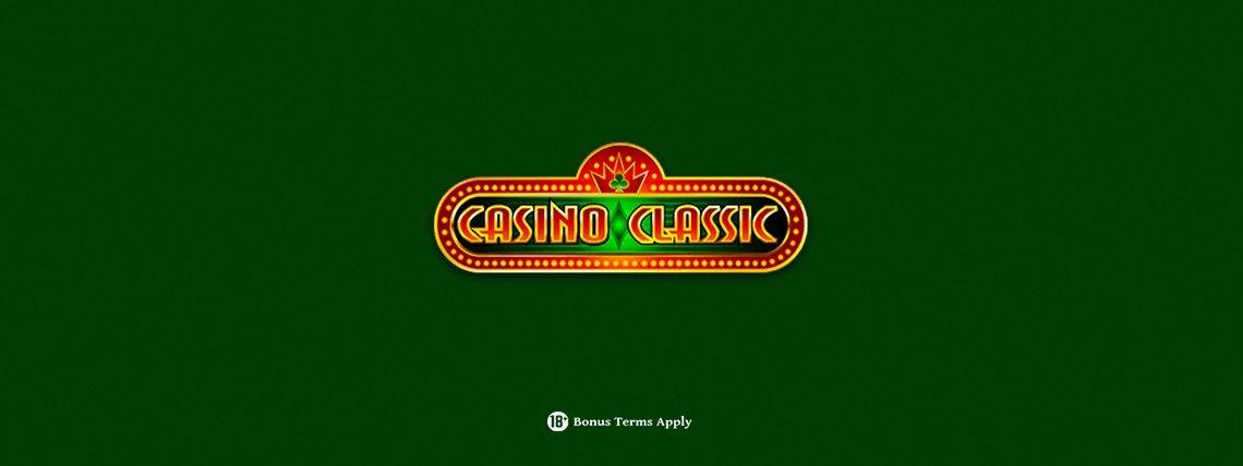 Casino Classic ROW 1140x428