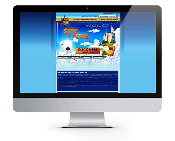 Freeslot machine à sou gratuite