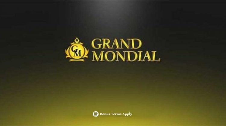 Grand Mondial ROW 1140x428