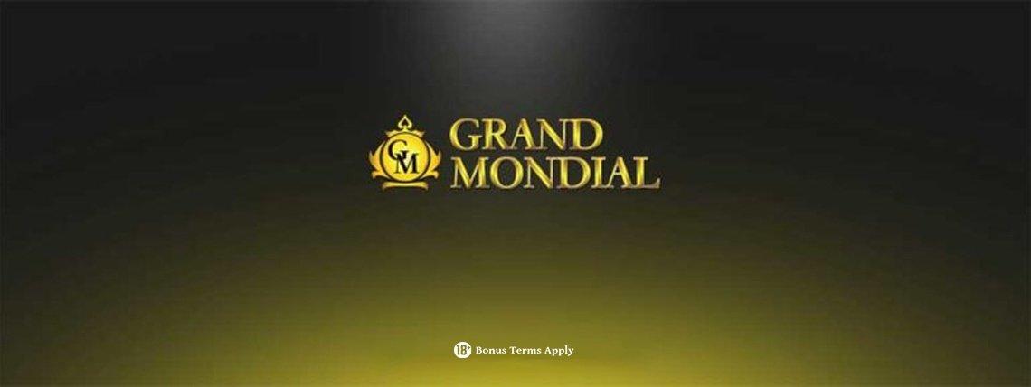 Casino Mondial