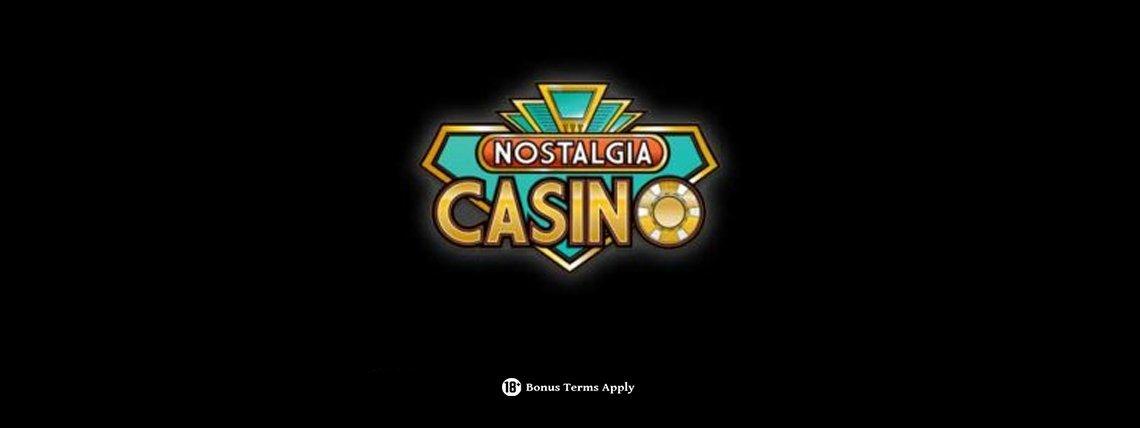 Nostalgia Casino 1140x428