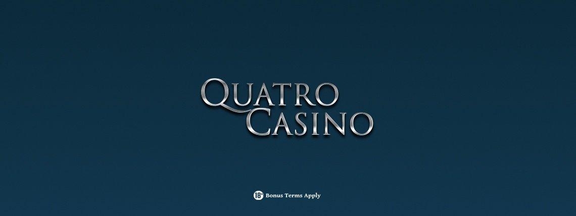 New Zealand Online Casinos Page 16 Of 16 Online Casino