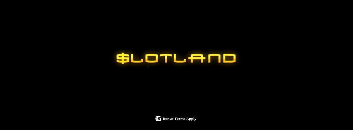 Slotland ROW 1140x428
