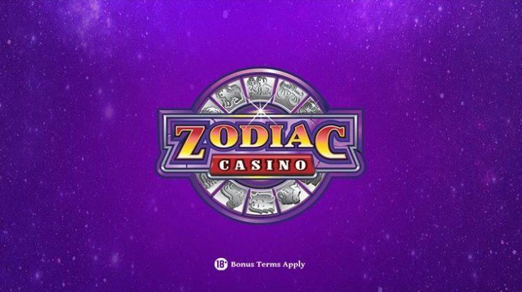 Zodiac Casino ROW 1140x428