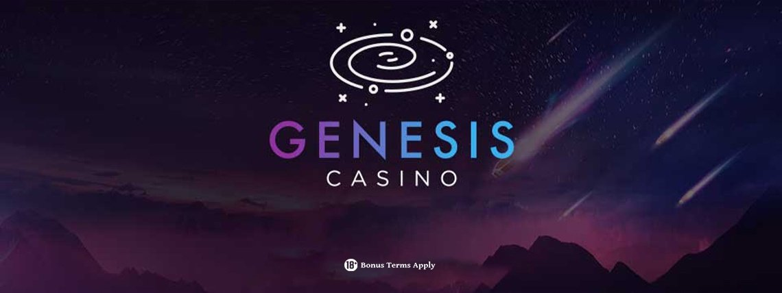 Genesis Casino ROW 1140x428