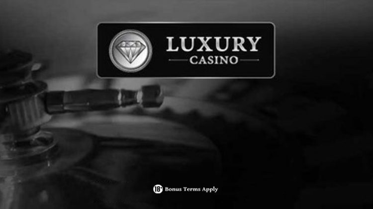 Luxury Casino 1140x428