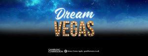 Dream Vegas Gen 960x360