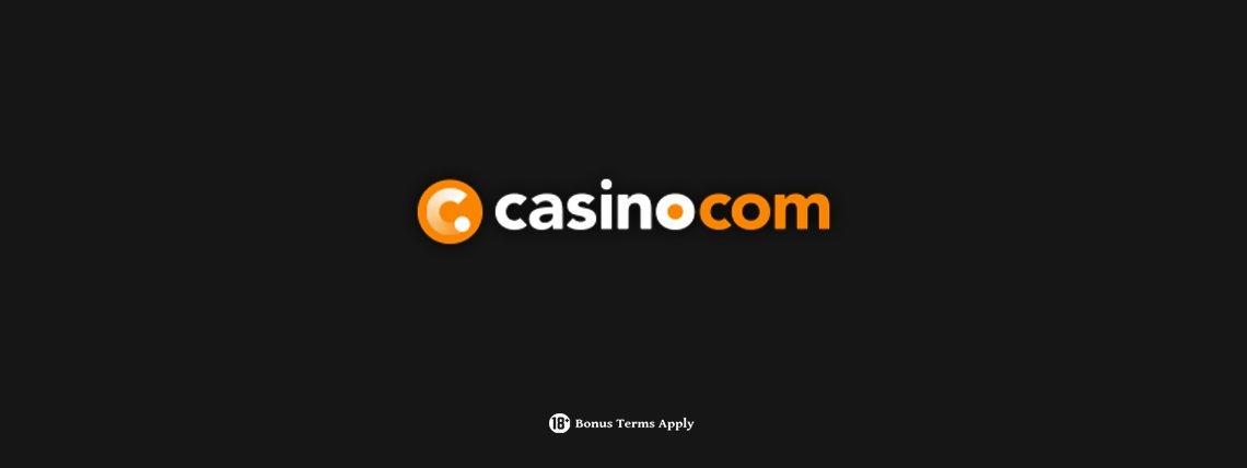 Casino.com ROW 1140x428