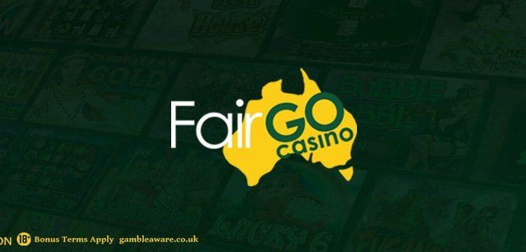 Fairgo 960x360