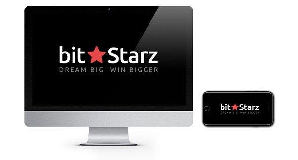 BitStarz Casino No Deposit Spins
