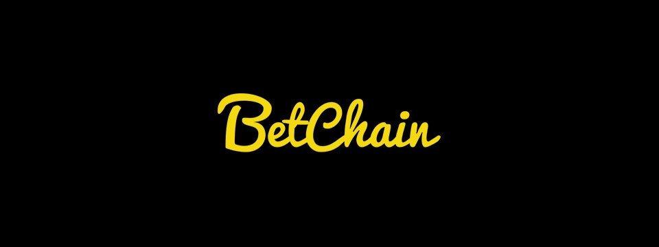 BetChain Casino: Get a fantastic Welcome  Bonus!