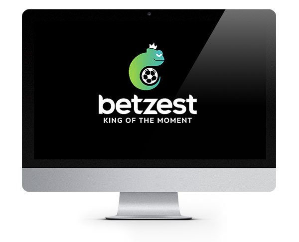 BetZest Casino NEW Welcome Bonus