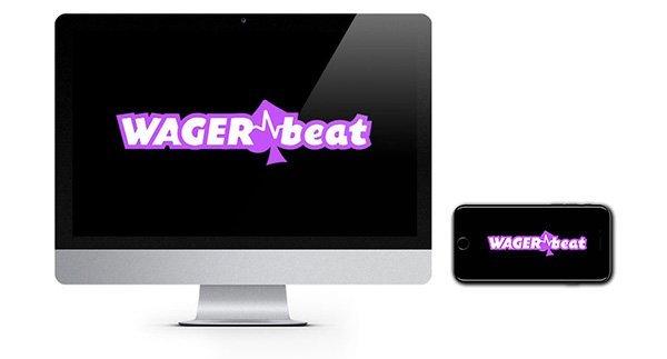 WagerBeat Casino 200% Match Bonus