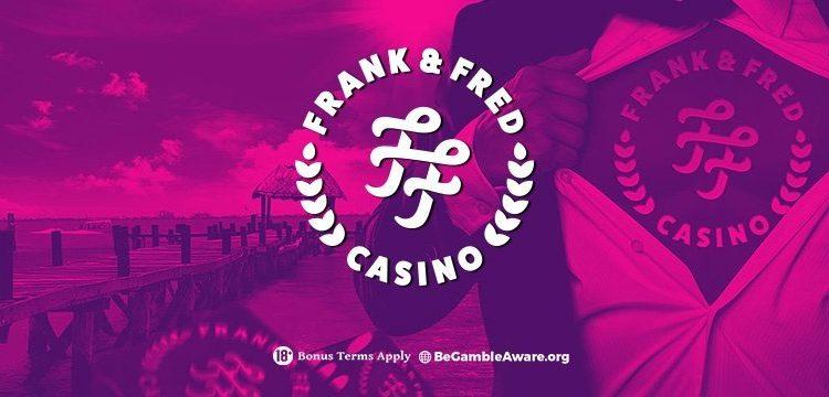 Fran Fred 960x360 1