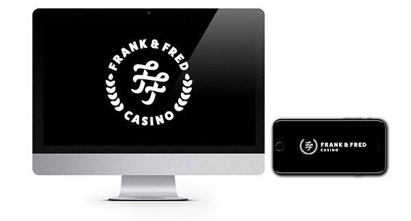 Frank & Fred Casino Tanpa Deposit Gratis Spins