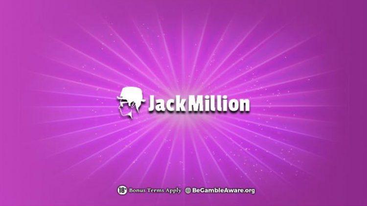 Jack Millian 1140x428