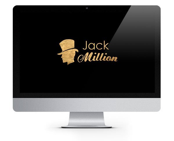 Jack Million Casino Bonus Spins