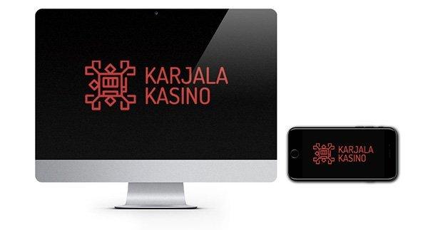 Karjala Casino No Deposit Spins