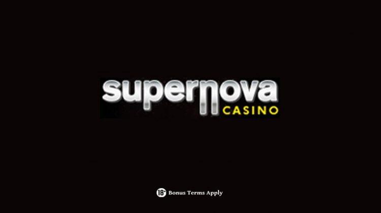 Supernova Casino ROW 1140x428