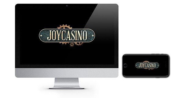 Putaran Bonus Joycasino