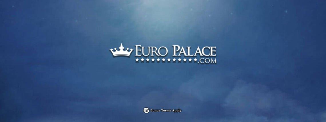 Euro Palace ROW 1140x428