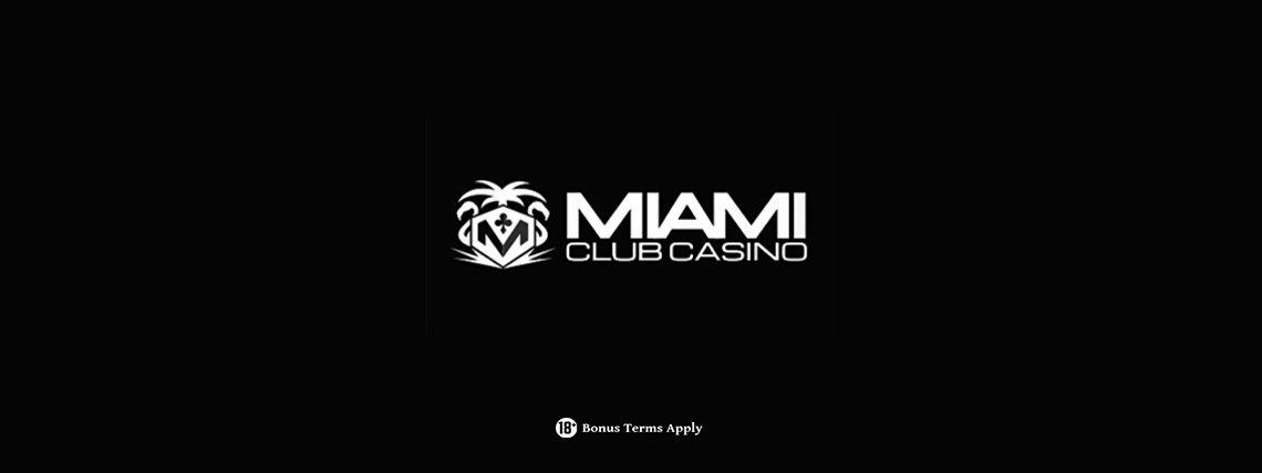 Miami Club Casino ROW 1140x428