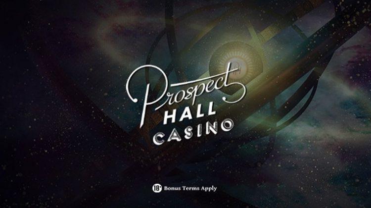 Prospect Hall ROW 1140x428