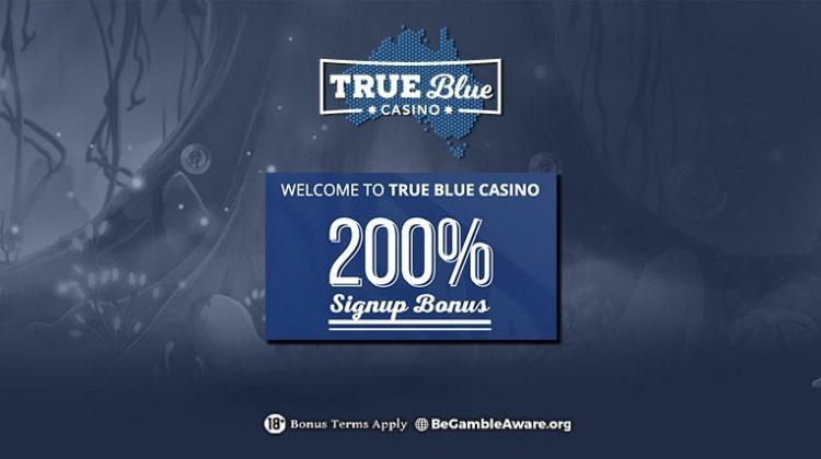 True Blue Casino 2 1140x428